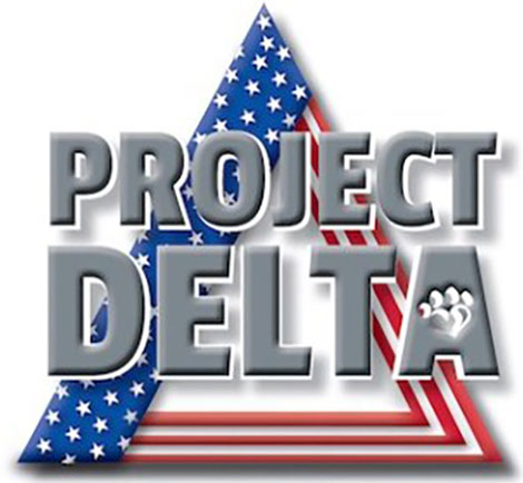 Project Delta